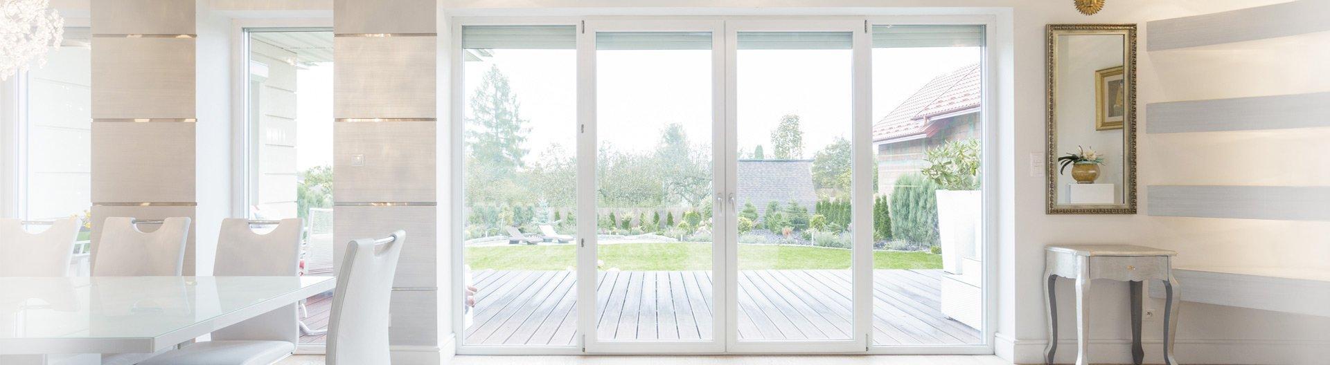 finestre-pvc-ecobonus-cessione-del-credito